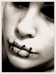 Mi Grito De Silencio