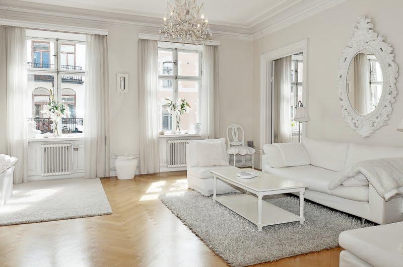 hometrotter home style blog casa arredamento design getinspired home tour white nordic