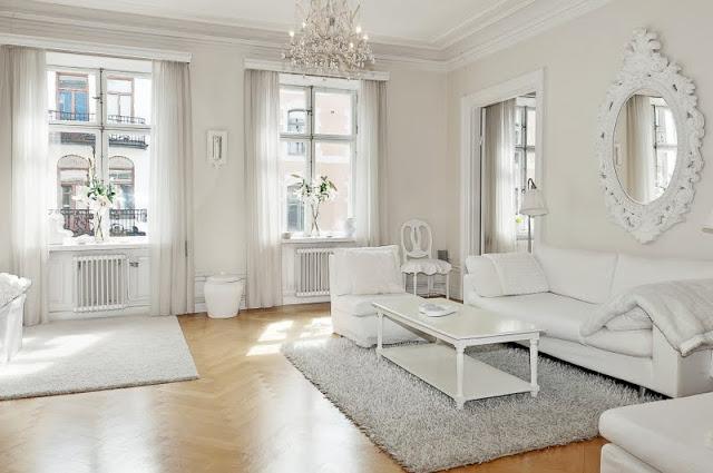 Hometrotter Home Style Blog Casa Arredamento Design