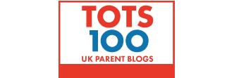 TOTS100