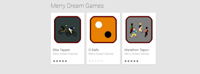 https://play.google.com/store/apps/developer?id=Merry+Dream+Games