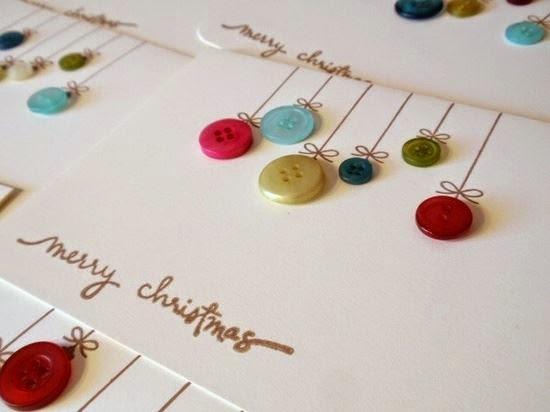 Maestra alice l 39 officina delle idee lavoretti di natale for Lavoretti natale scuola infanzia maestra mary