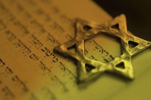 Ισραήλ εναντίον Google και η ιστορία των Εβραίων