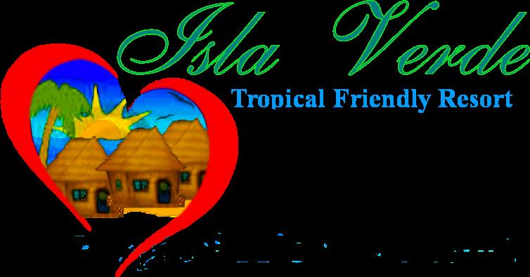 Isla Verde Resort - Batangas, Philippines