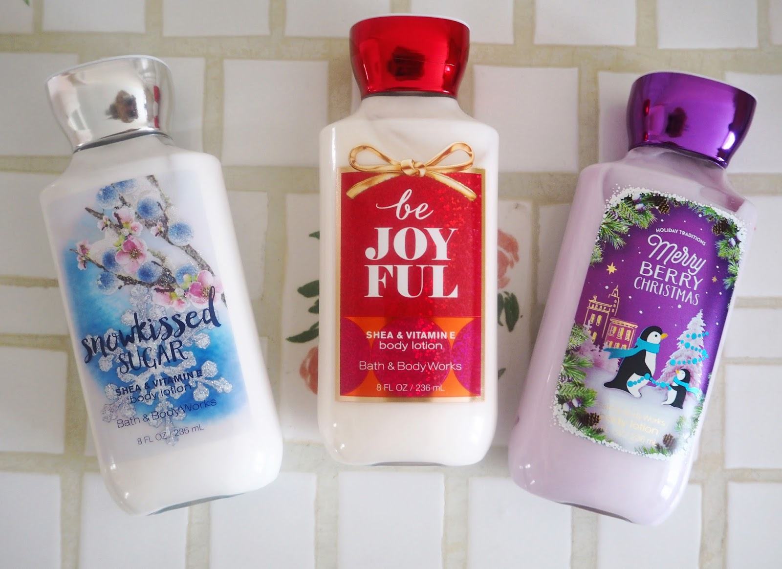 New York Haul: Bath & Bodyworks | Katie Kirk Loves