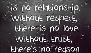 Quotes About Love And Relationships Entrancing Trust Quotes Love Relationships