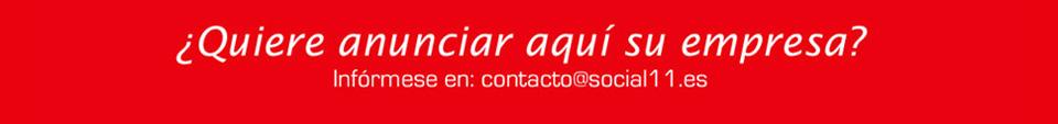 Fontanero Guadalajara 【WEB EN VENTA】 【ANÚNCIESE AQUÍ】