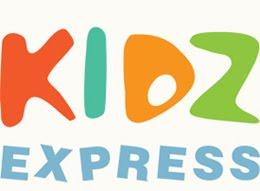 Kidz Express