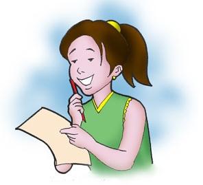 Contoh Surat Pribadi Dan Tips Dalam Membuatnya