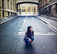 http://3.bp.blogspot.com/-mfyXEVvxm44/UcVXFRIpsUI/AAAAAAAABiE/QcNWb5e0FLw/s320/Anggun+-+Bubuy+Bulan.jpg