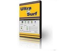 تحميل برنامج الترا سيرف مجاني لفتح المواقع المحجوبة free ultrasurf download