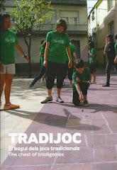 XVè Tradijoc