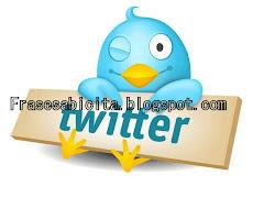 twitter Abicita