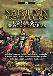 Napoleón y las Guerras Revolucionarias
