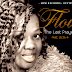 EXCLUSIVE INTRO + MUSIC ::: Meet FLOW, The Charismatic Gospeller As she premiers her single, TLP