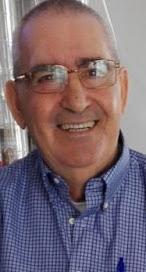 ANTONIO JIMENEZ CORPAS