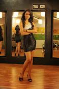 Shanvi Latest Glamorous Photos Gallery-thumbnail-16