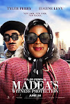 Madea's Witness Protection Pemain Tyler Perry