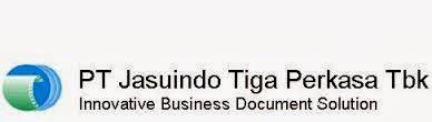 info-lowongan-kerja-sidoarjo-terbaru-april-2014
