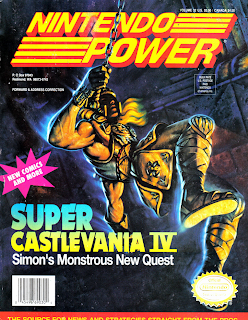 super_castlevania_np_cover.PNG