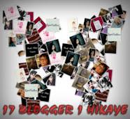 17 blogger toplanıp 1 Hikaye yazıyor :-) tıkla