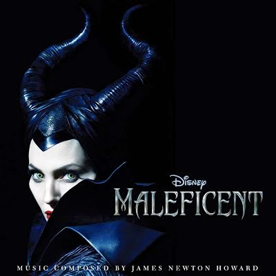 Quick Review: Maleficent