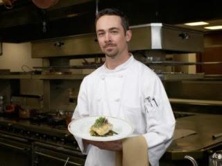 ideas de negocios gastronomicos