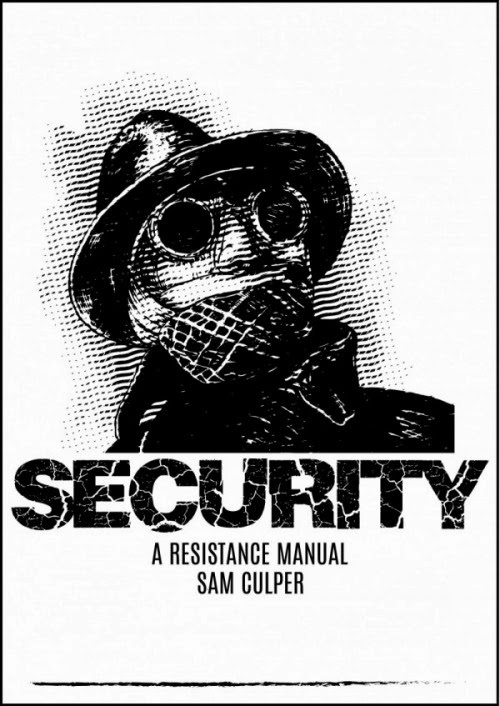 III Security Manual