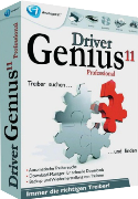 Driver Genius Professional 11.0.0.1136 With Patch