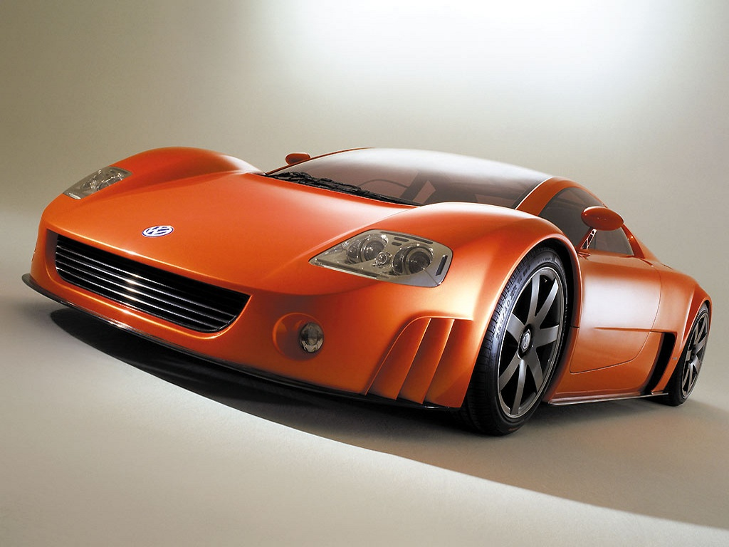 http://3.bp.blogspot.com/-mg6kS1Q2mSg/TbPJqCJ3izI/AAAAAAAADKs/47IL4bSigQs/s1600/Concept+car+wallpapers+7.jpg