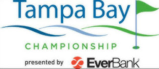 Tampa Bay Championship