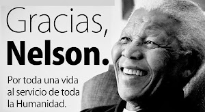 El Seven participó de un tributo a Nelson Mandela