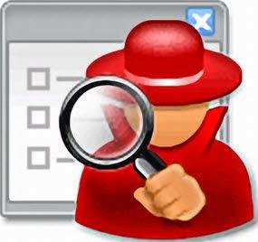Descargar Los Mejores Anti-Malwares Para el 2014