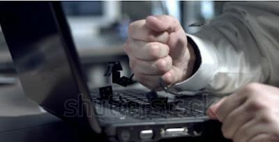 mengatasi laptop lambat