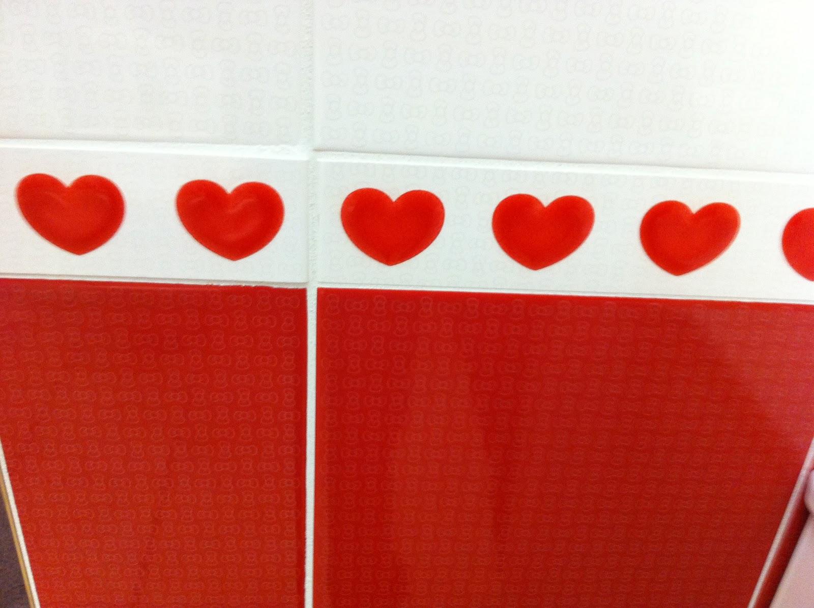 Lastest Tile Bathrooms Bathrooms Decor Bathroom Ideas Bathroom Spa Hello Kitty