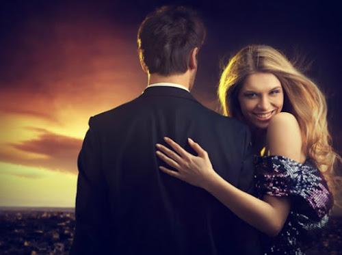 Cách để đàn ông trở nên bí ẩn và gây sự tò mò, thử thách cho phụ nữ