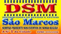 DSM SÃO MARCOS