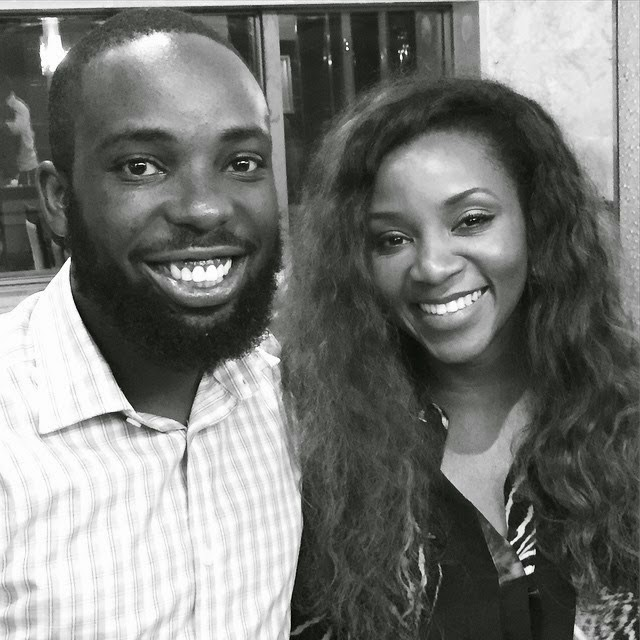 genevieve nnaji movie director