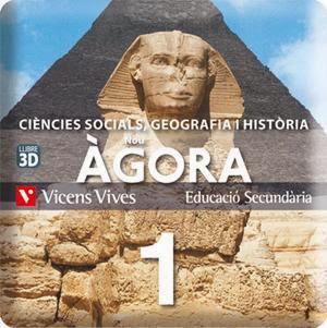 Àgora 1