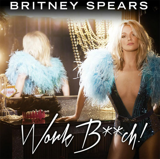 music news watch britney spears british accent naughty