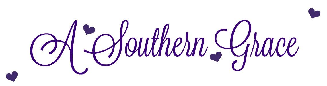 A Southern Grace