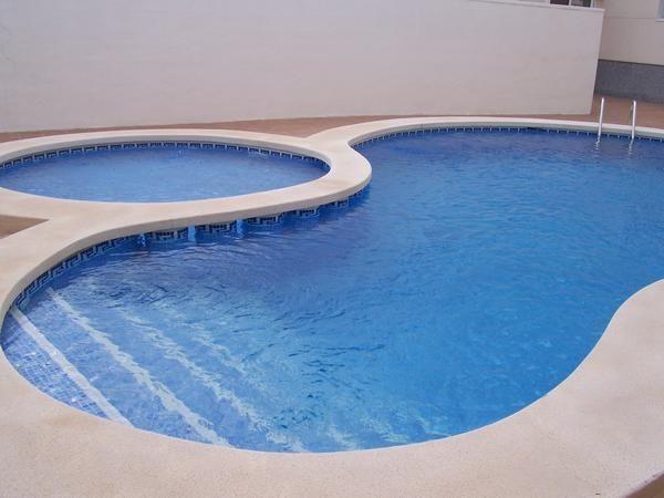 De piscinas algunos apuntes sobre las piscinas de for Construccion de piscinas en santiago