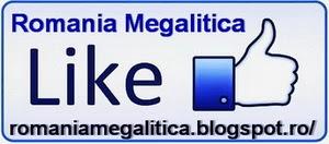 Romania Megalitica