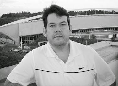 Reprogramación Consciente -Tito Figueroa