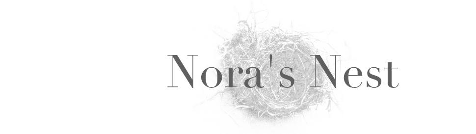 Nora's Nest