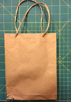 http://www.boreidesign.com/2015/11/how-to-make-gazillion-and-one-gift-bags.html