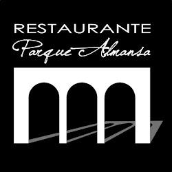 Restaurante Parque Almansa