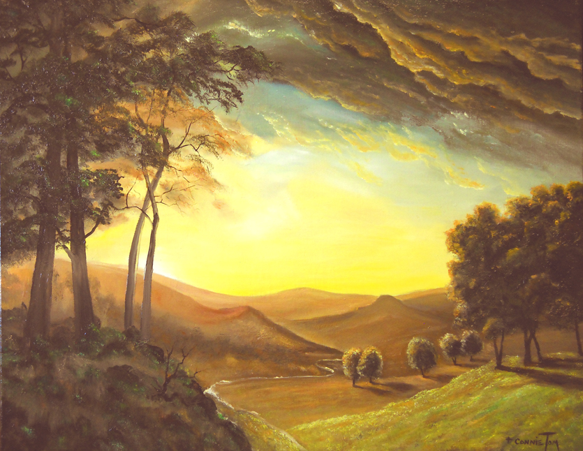 Image result for Peaceful Valley