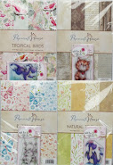 Blog Candy from Wild Rose Studio