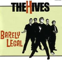 [1997] - Barely Legal